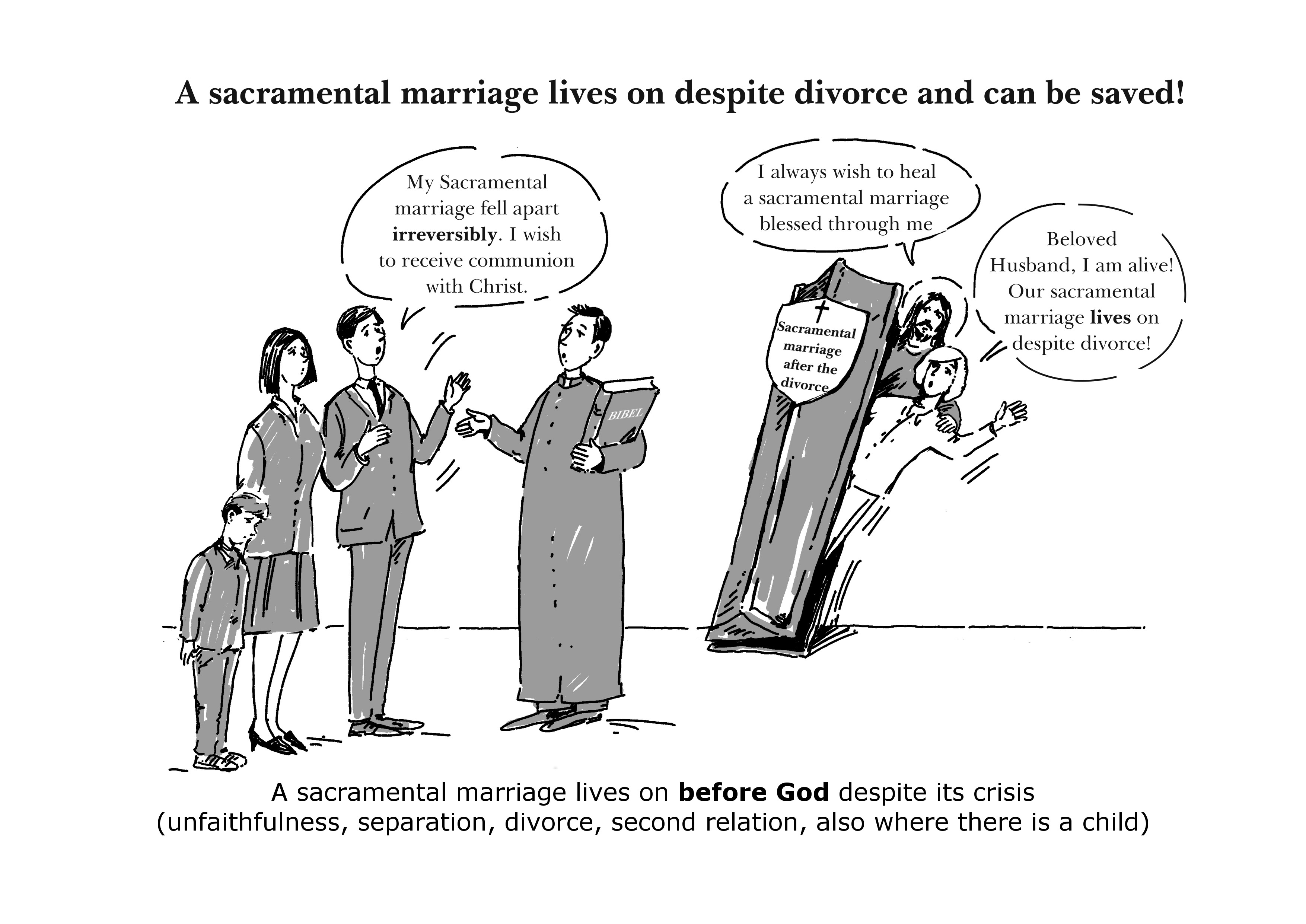 a-sacramental-marriage-lives-on-despite-divorce-and-can-be-saved